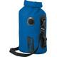 SealLine Discovery Deck Dry Bag 10l blue